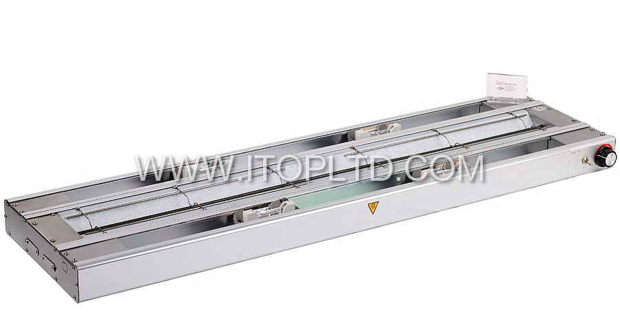 2015-New-Profession-Commercial-Bar-Heating-Lamps-BHL-.jpg